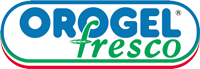 Orogel Fresco